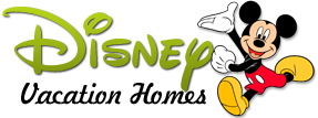 condodisney_logo
